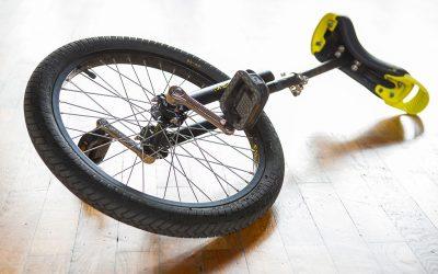 Einradfahren | 26.-27.03.22