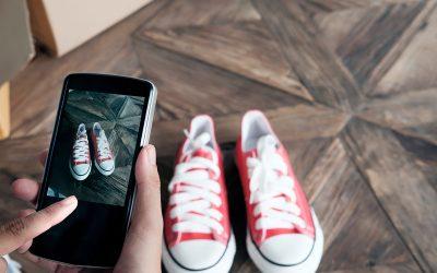 NEU | Smartphone-Fotografie
