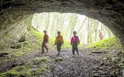 Familien-Höhle | 22.05.2022