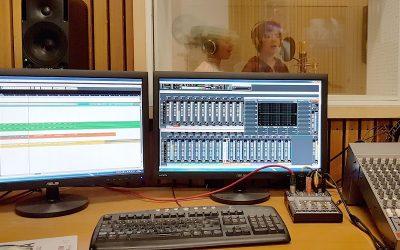 """Neu: Musiklabor """"Band-Lab"""""""