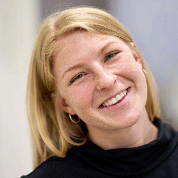 Aurelia Grabosch