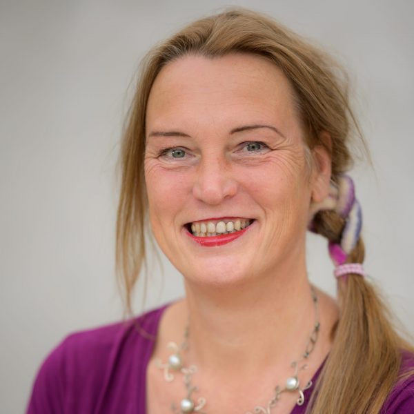 Katharina Gehrmann