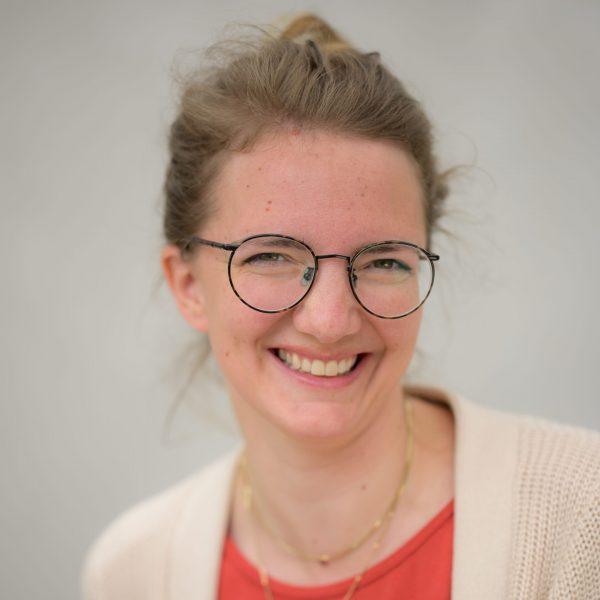 Malena Schmidtchen
