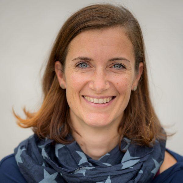 Selina Marmsoler